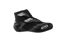 Northwave Fahrenheit GTX Men's black
